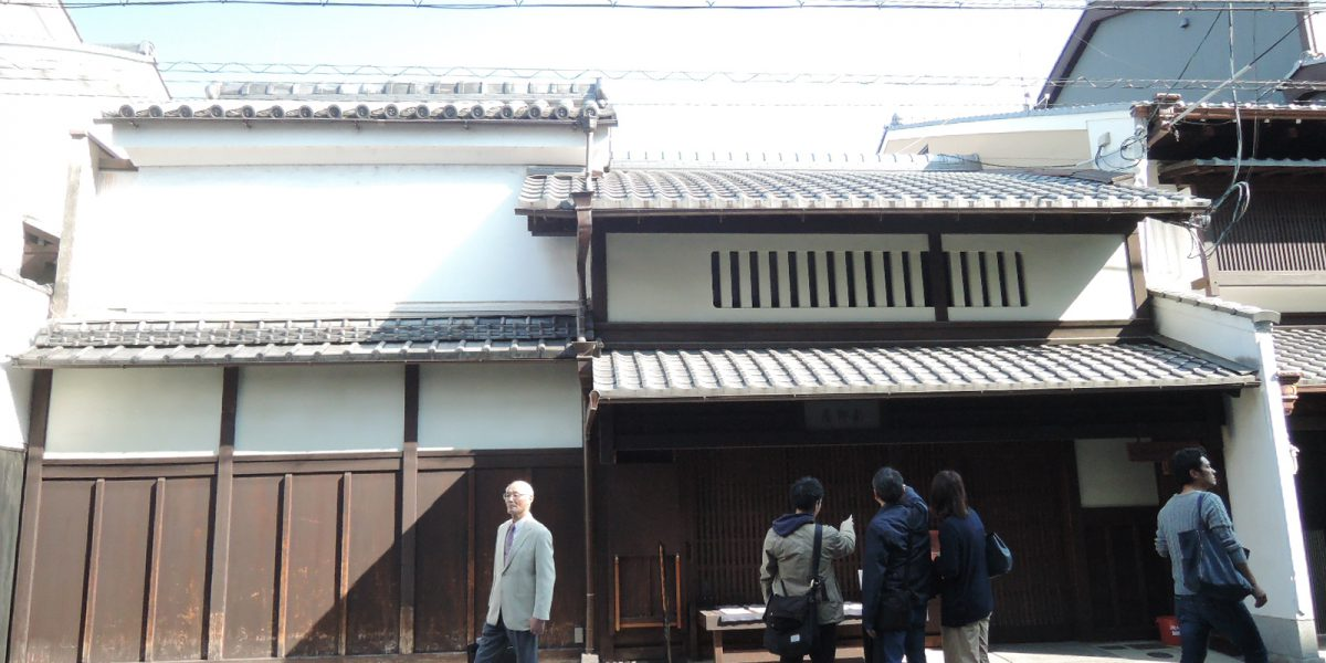 6_eye_kura