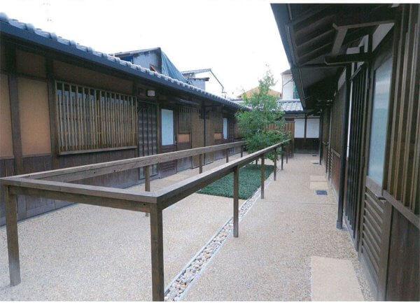 nishijin061dontsuki-600x433